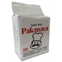 Instant Yeast 500g