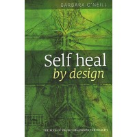 Self Heal By Design