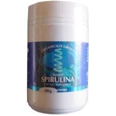 Spirulina Powder 500gm