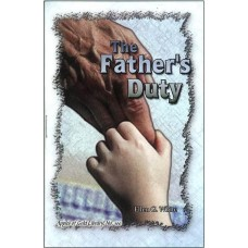 The Fathers Duty