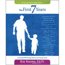 The First 7 Years