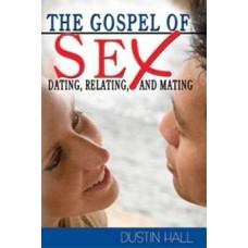 The Gospel of Sex