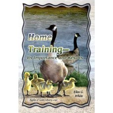 Home Training - Its Importance and Results