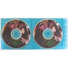 Mary Magdalene Story CD