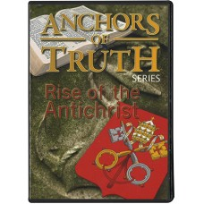 Anchors of Truth