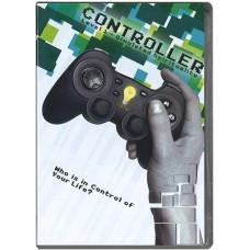 Controller Level 1 Simulated Spirituality