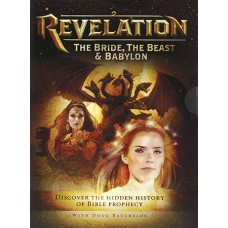 Revelation The Bride The Beast and Babylon