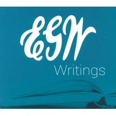 Ellen G. White Writings CD