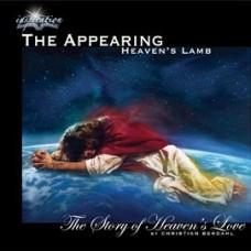 The Appearing - Heaven's Lamb