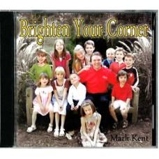 Brighten Your Corner