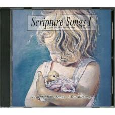Scripture Songs I