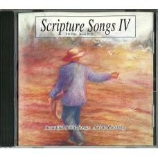 Scripture Songs IV
