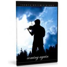 Coming Again DVD