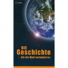 The Great Controversy (German)