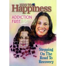 Keys To Happiness - Addiction Free