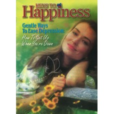 Keys To Happiness - Depression