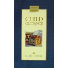 Child Guidance (Hardback)