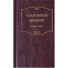 Colporteur Ministry (Hardback)