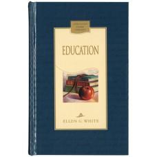Education (Hardback)