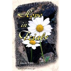Hope In Trials