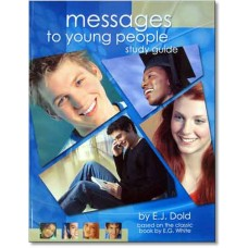 Messages to Young People Study Guide