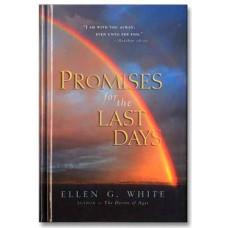 Promises for the Last Days (Paperback)