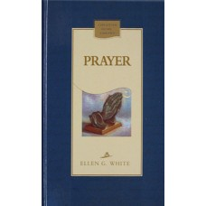 Prayer (Hardback)