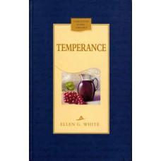 Temperance (Hardback)