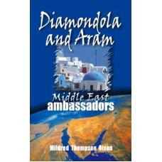 Diamondola and Aram