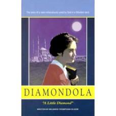 Diamondola
