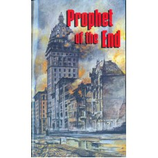Prophet of the End