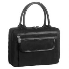Bible Case Handbag Style, Extra Extra Large