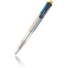 Pentel 8 Colour Pencil (Highlighter)