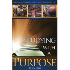 Studying With A Purpose